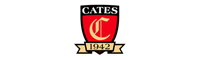 Cates Auction & Realty Co, Inc.