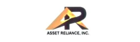 Asset Reliance, Inc
