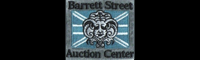 Barrett Street Auctions