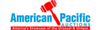 American Pacific Auctions