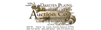Dakota Plains Auctions