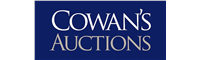 Cowan's Auctions, INC