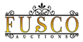 Fusco Auctions