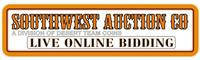 Southwest Auction Co