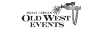 Brian Lebel's Old West Auction