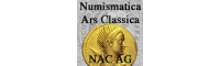Numismatica Ars Classica NAC AG