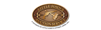 Little John's Auction Service