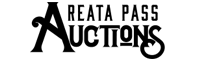 Reata Pass Auctions