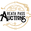 Western Firearm & Antique Auction