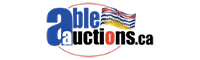Able Auctions
