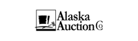 Alaska Auction Co.