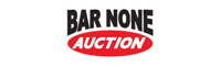 Bar None Auction old