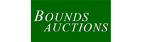 Bounds Auction Service