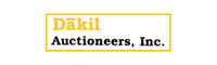 Dakil Auctioneers