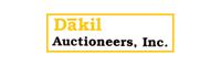 Dakil Auctioneers