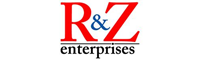 Old R & Z Enterprises