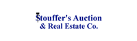 Stouffer's Auction Company