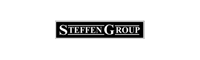 The Steffen Group