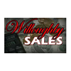 Willoughby Sales Elite Performance Horse Prospect Sale