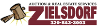 Zielsdorf Auction & Real Estate
