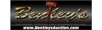 Bentley & Associates, LLC