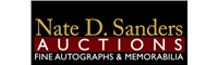 Nate D. Sanders, Inc.