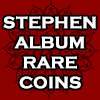 Stephen Album Rare Coins - Auction 16