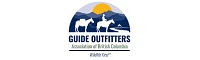 Guide Outfitters Association of British Columbia