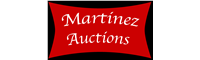 Martinez Auctions