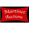 Martinez Auctions 07/14/12
