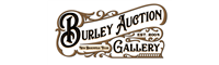 Burley Auction Group