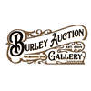CHUCK SCALLORN ESTATE AUCTION