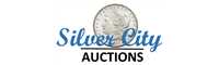 Silver City Auctions
