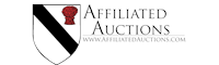 Affiliated Auctions