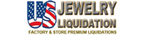 US Jewelry Liquidation & Auction Services