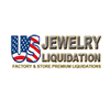 $1 Start... Court-Ordered Fine Jewelry Factory Liquidation Event Day 1... FREE SHIPPING