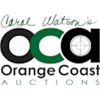 Antique & Modern Firearms & Edged Weapons Auction