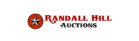 Randall Hill Auctions