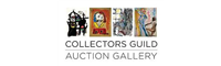 Collectors Guild Auction Gallery