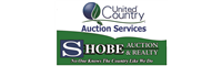 United Country-Shobe Auction &amp; Realty