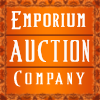 Home Decor, Art & More Auction