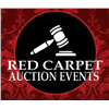 FINE ART & ANTIQUES Live online auction + Webcast