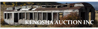 Kenosha Auctions