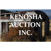 Large Living Estate Auction