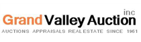 Grand Valley Auction Inc