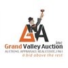 May Antiques and Collectibles Auction
