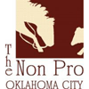 2014 The Non Pro Cutting Stallion Service Auction
