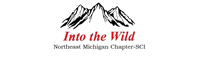 Northeast Michigan Chapter - Safari Club International
