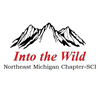 Into The Wild-Northeast Michigan Chapter Safari Club International 2015 Live Auction