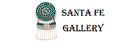 Santa Fe Gallery